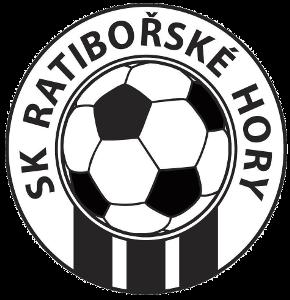 SK Ratibořské Hory, z.s.